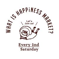 丹波ハピネスマーケットブログ