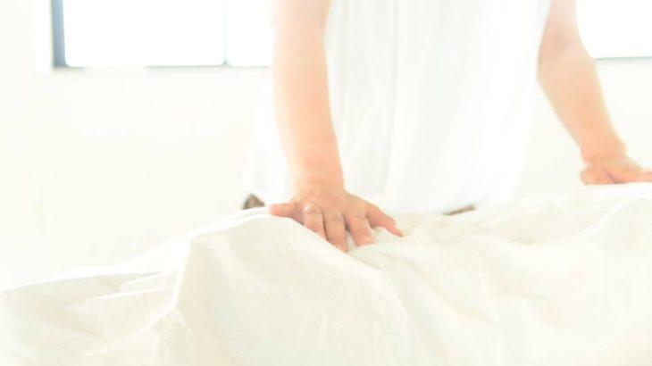 5/12(土)出店者情報【癒】すいなリラクゼーション