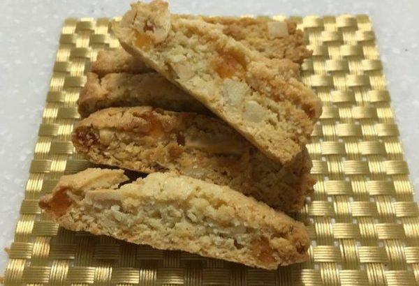 【伝統フランス菓子】ティータイムにうれしいパティスリーMASSRON