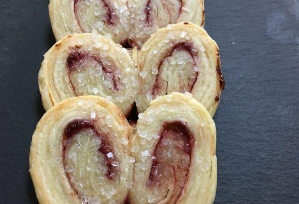 【伝統フランス菓子】ティータイムにギフトに!うれしいパティスリーMASSRON