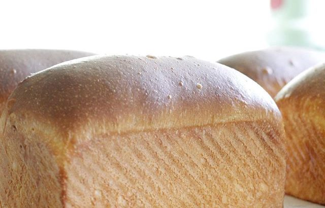 丹波市山南町岩屋に誕生!新しいパン屋「129Bakery」