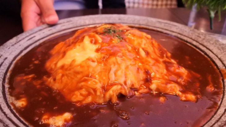 【ランチ】丹波シャレオツランチの先駆け!Cafe Dining DEN