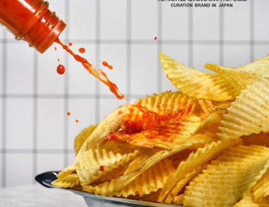 【Enjoy Spicy Life!】お気に入りクラフトホットソースが見つかる!Hot Sauce Bar