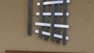 【丹波布】ハピネス会場近場の、伝統工芸スポット「KABURA」