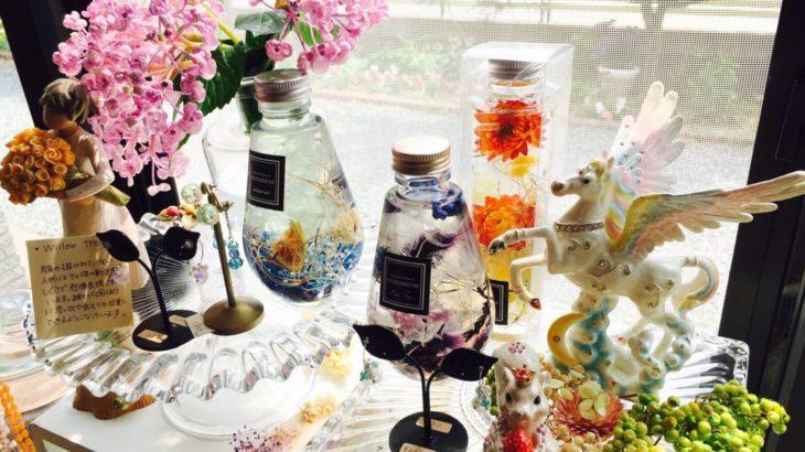 【mimosa house】丹波市氷上町の雑貨屋&フォトスタジオ