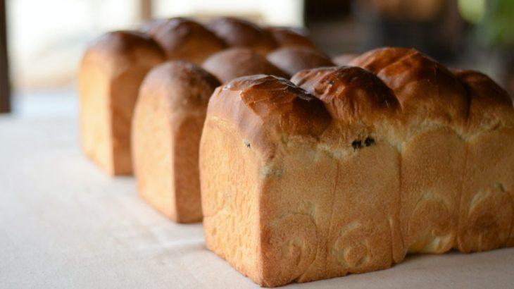 美味しいパン&たまごで幸せ気分!そらまめ農場オンライン♪