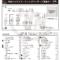 【MAP】12月9日(土)気になるブースマップはこちらっ